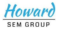 Digital Marketing Agency - SEO Consultants, PPC, Social Media, WordPress Web Design | Howard SEM Group