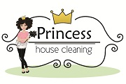 Princess House Cleaning - Portland Oregon