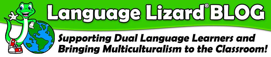 LanguageLizard.com | Childrens Bilingual Books in Spanish, German, English, Arabic, Russian, etc
