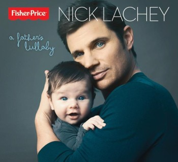 An Easter Giveaway From Nick Lachey! ***Closed***