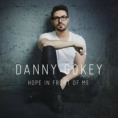 Danny Gokey - Interview via OnceAMomAlwaysAMom.com - Erin Howard
