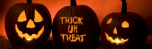 Halloween Safety Tips by OnceAMomAlwaysAMom.com - Erin Howard