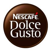 Once A Mom Always A Mom & nescafe dolce gusto